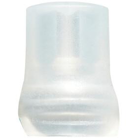 CamelBak Quick Stow transparent